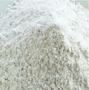 农家自制纯手工木薯粉